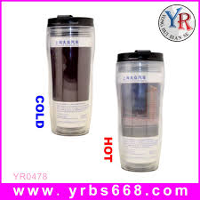 Color Changing Mugs Color Change Mug For Shenzhen Yong Rui Bianse Arts U0026 Crafts Co