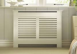 kitchen radiators ideas flat panel radiators cover ideas best house design decorative