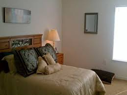 Bell Park Central Floor Plans by Apartments For Rent In Mechanicsville Va The Pines At Cold