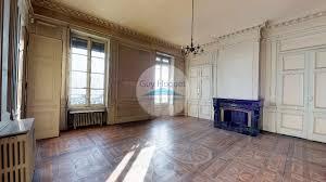 mon bureau virtuel lyon 2 immobilier lyon a vendre vente acheter ach appartement
