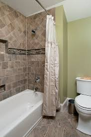 totally dependable contracting services atlanta home improvement