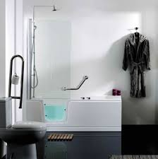 walk in bathroom shower photos best bathroom decoration phoenix ambulant comfort walk in shower bath package