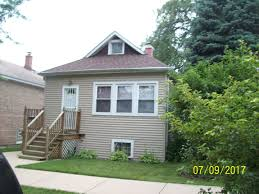 New England Homes by Homes For Sale On N New England Ave Chicago Il