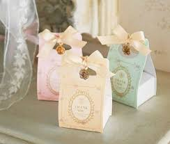 wedding gift japan the wedding box exquisite wedding favours imported from japan