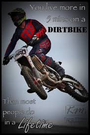 live motocross racing motocross quotes motocross quotes motocross and offroad