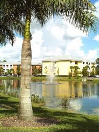 63112 bedroom apartments in fortmyers florida college rentals