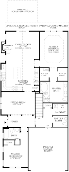 closet floor plans decor impressive new standard closet dimensions house plan design