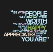 amazing motivational quotes love life quotes