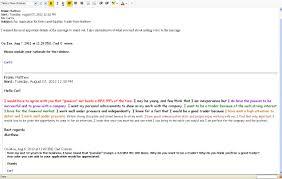 short email cover letter 2 nardellidesign com