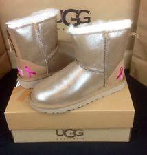 s ugg australia plumdale boots ugg australia zip suede winter boots for ebay
