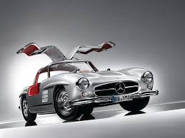 mercedes benz 300 sl coupe w198 specs 1954 1955 1956 1957
