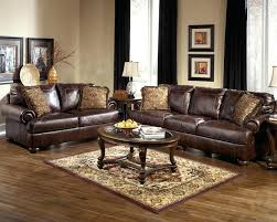living room awesome living room ideas leather furniture small