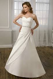 bridal gowns online wedding dresses online plus size wedding dress lace wedding
