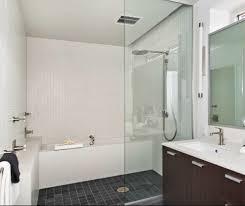 bathtubs idea amazing bathroom tub shower bathtub shower combo