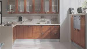 kitchen cabinet design ideas india 13 simplistic small kitchen interior design india images 2021