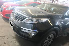 used lexus for sale philippines bdo pre owned cars used car dealership in the philippines autodeal