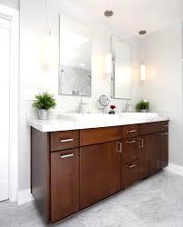 bathroom hanging light fixtures splendid lighting additional bathroom vanity lights inspirational