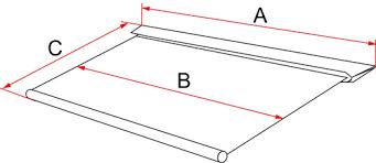 Fiamma Caravanstore Rollout Awning Fiamma Caravanstore Awning Roll Out Canopy