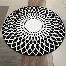 Rugs Round by Compare Prices On Area Rugs Round Online Shopping Buy Low Price