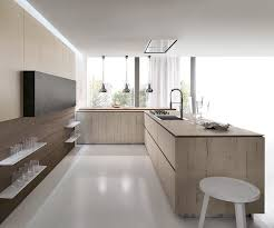 Furniture For Kitchens Irp Design For Kitchens U0026 Bath