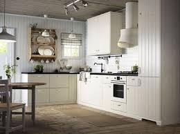 ikea modele cuisine amazing trendy ikea promo cuisine u