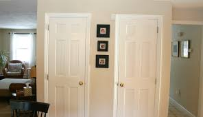 decor u0026 tips interior design with shaker beige and interior paint