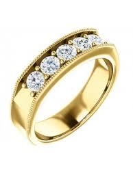 ethical wedding bands ethical wedding bands fairtrade wedding rings jewelry depot houston