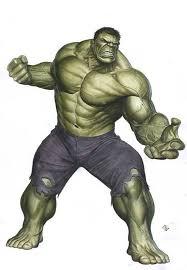 96 best my super friends images on pinterest marvel comics