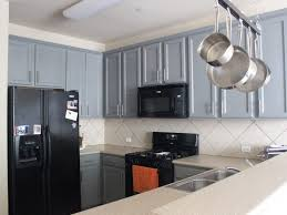 cabinet for kitchen appliances kitchen table awesome black kitchen appliances black kitchen