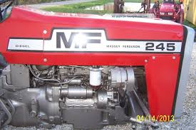 mf 245 specs images reverse search