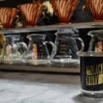 yeti black friday bomber friday chocolate oak aged yeti lilly sue u0027s bites and brews