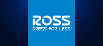 ross dress for less hours the best 2017