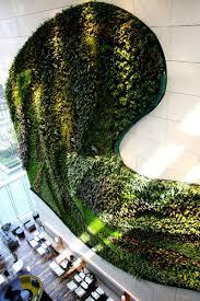 home decor hong kong home decor design green wall architecture interior interiors china