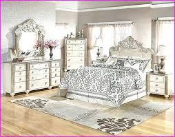 martini bedroom set ashley furniture bedroom sets reviews bedroom furniture marble