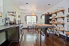 austin sarah richardson kitchens kitchen shabby chic style with