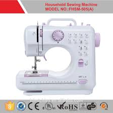 bedding sewing machine bedding sewing machine suppliers and