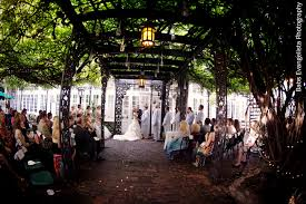 wedding venues in new orleans the court of two new orleans destination wedding venues