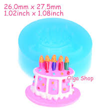 thanksgiving candy molds compare prices on birthday cake candy online shopping buy low