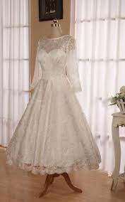 tea length wedding dress tea wedding gowns midi length bridal dress june bridals