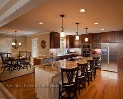 kitchen design raleigh raleigh nc kitchen design triangle design