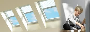 Skylight Curtain Velux Skylight Blinds Factory Installed Special Order