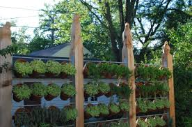 Garden Privacy Screen Ideas 10 Best Outdoor Privacy Screen Ideas For Your Backyard Home And