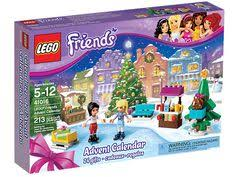 amazon black friday videogames calendar lego friends advent calendar 3316 gifts idea pinterest lego