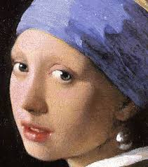 vermeer pearl necklace the gallery with 300 russian and western paintings