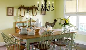 dining warm and cozy cool dining room light remarkable warm and