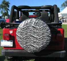 2005 jeep liberty spare tire cover all things jeep closeout 28 inch only spare tire covers