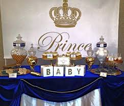 home interiors and gifts website prince baby shower centerpieces charming ideas royal prince baby