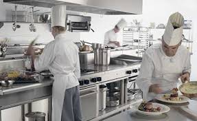 decorating themed ideas for kitchens afreakatheart catering kitchen design ideas afreakatheart restaurant ideas