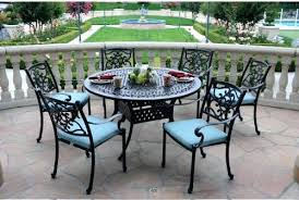 Patio Dining Set Cover Patio Table And Chairs Lifeunscriptedphoto Co