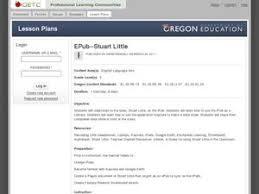 stuart little lesson plans u0026 worksheets reviewed by teachers